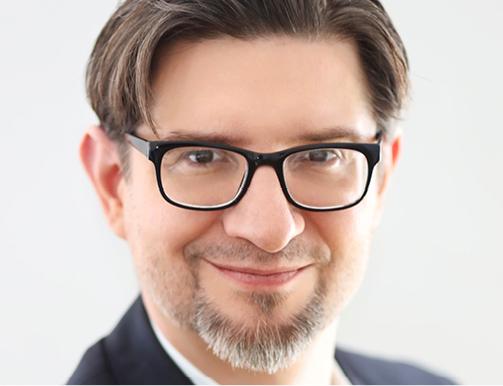 Florian Kotal