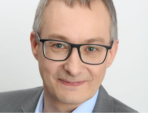 Christoph Rupprecht
